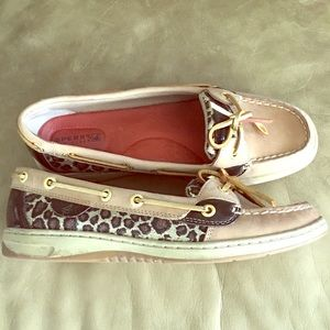 Sperry Shoes - Sperry's loafers